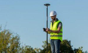 Hoogtemeting: methoden, belangrijkheid, met GPS en speciale app
