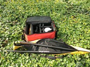 GPS meetapparatuur kopen