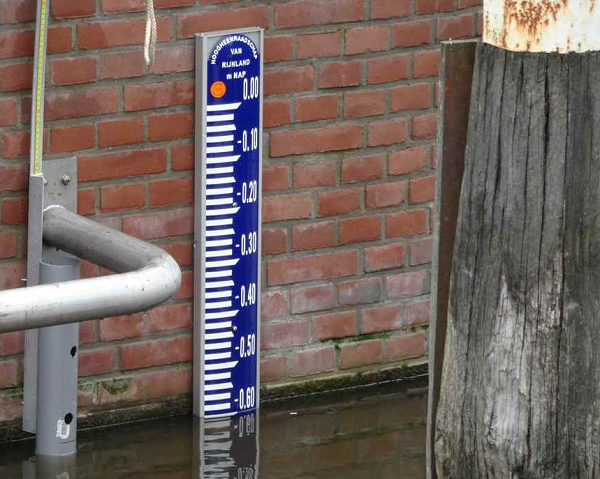 NAP hoogte meten – Alles wat u moet weten