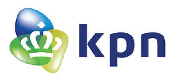 KPN stopt met 3G netwerk